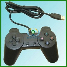 wired vibration pc usb gamepad controller driver