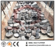 Steam Turbine Steel Scrap