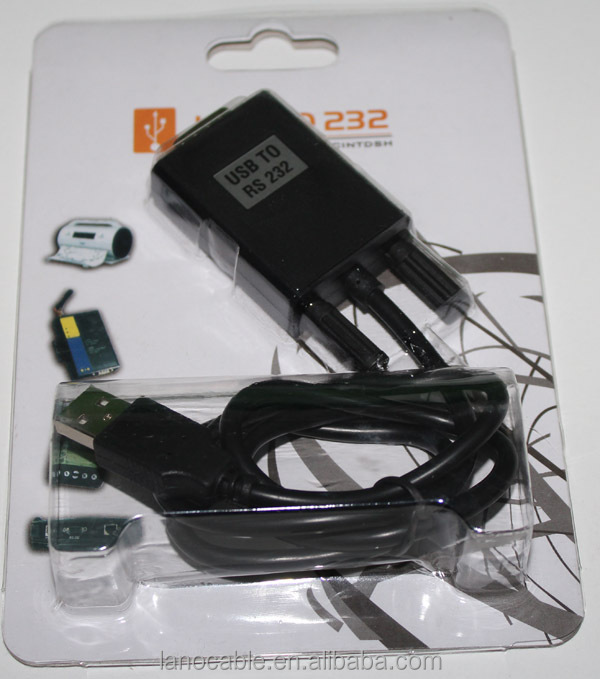 PL2302 driver usb rs232 cable win7 win8