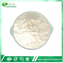 100% Natural soybean extract powder