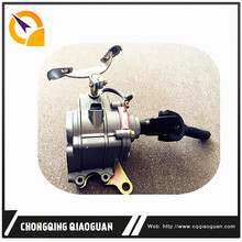600cc Silver Gray Reverse Gear For Motorcycle For Tricycle For Three Wheeled Motor Vehicle