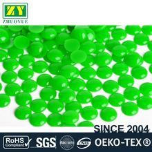 Hot Selling Excellent Quality Lowest Cost Epxoy Names Of Precious Stones