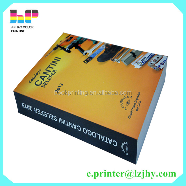 wholesale woodfree paper /yellow page book printing company