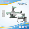 Medical device manufacturers supply hospital machines digital x ray machine prices PLD9600