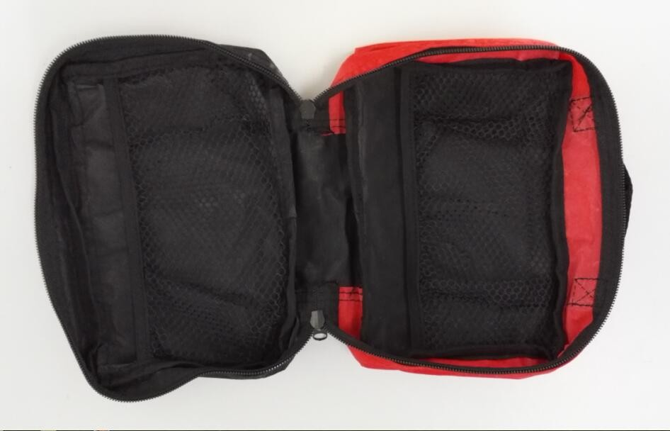 medical bag / first aid kits with strap/belt large accessory