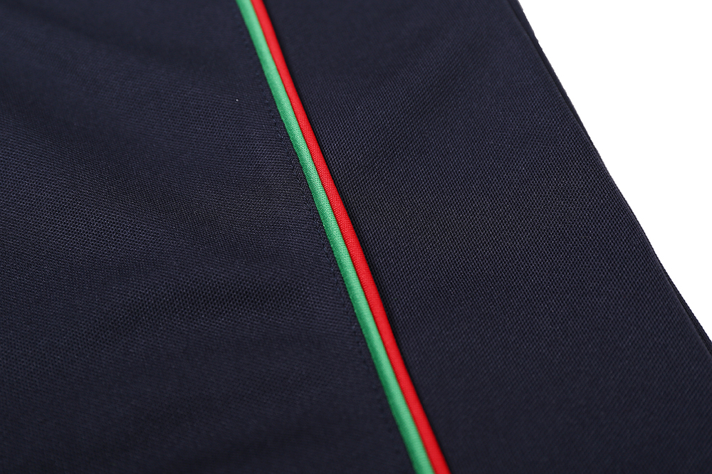 Customized Wholesale polo shirt embroidery