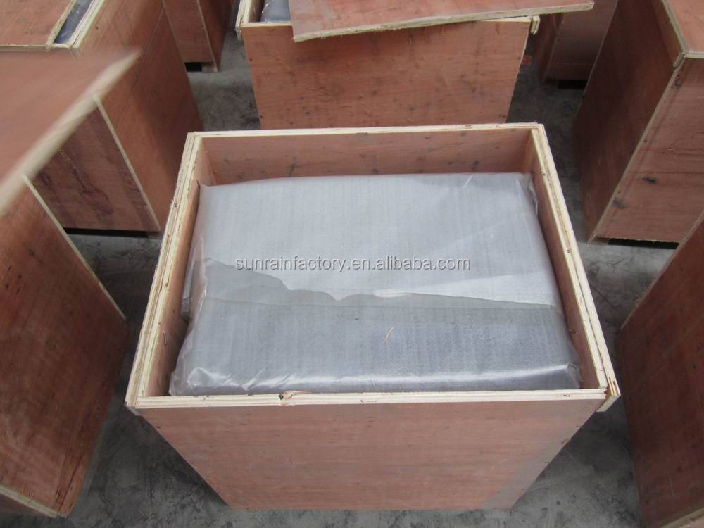 steel plate stove/modern stove(DL004R)