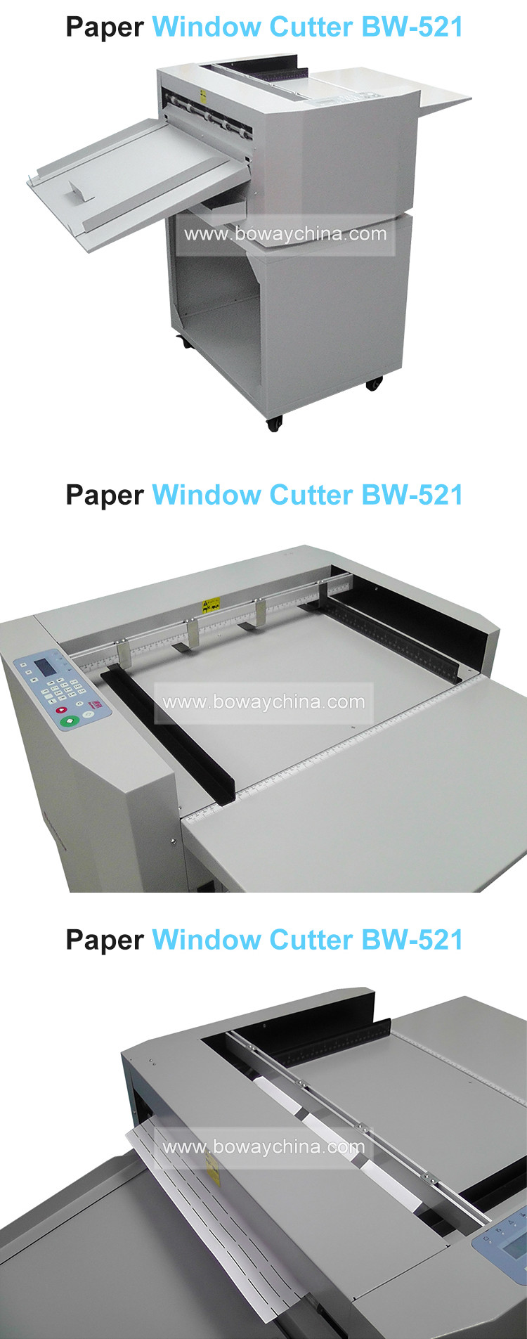 BW-521 window cutter appearance.jpg