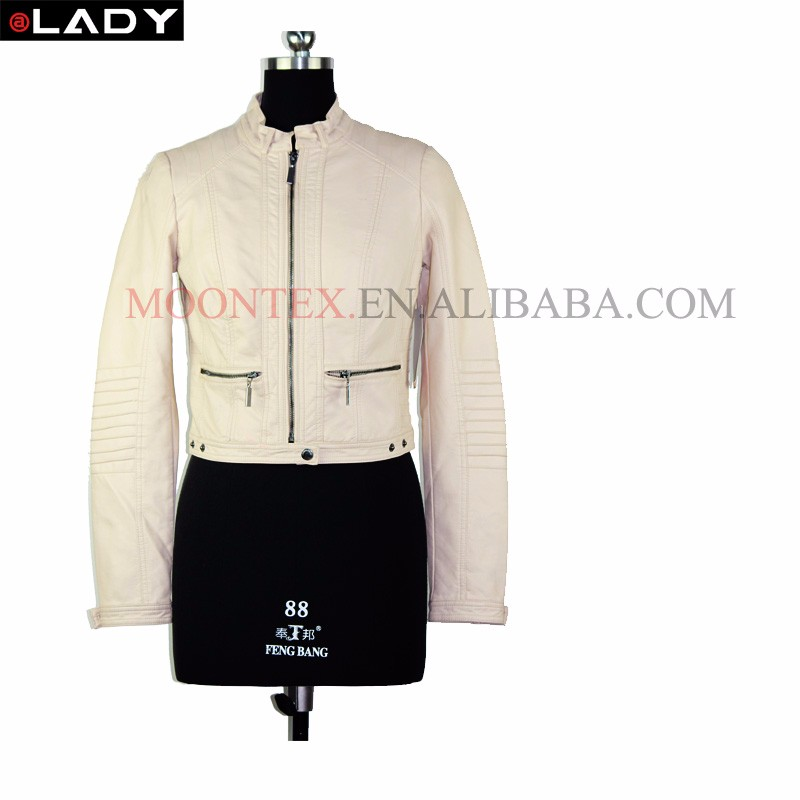 european brand clothing wholesale china supplier