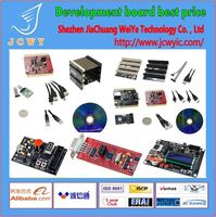 programmer 73M1903-EVM-WW development system auto flash programmer
