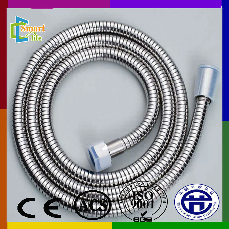 H-03 bathroom fittings shower hose