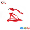 Fashion design factory wholesale dog body harness