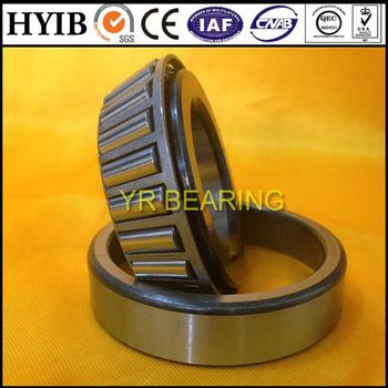 Original USA inch TYPE TS Taper Roller Bearing 39236/39412 & reasonable price