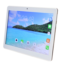 New Product 10 inch 2GB RAM 32GB Tablet Pc 1920*1200 IPS Android 6.0 Tablet