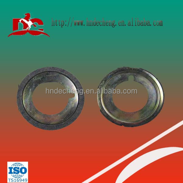 DC Axle shaft oil seal (felt) of rear axle assembly
