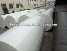 High quality tissue paper jumbo roll offer from Hengli Group