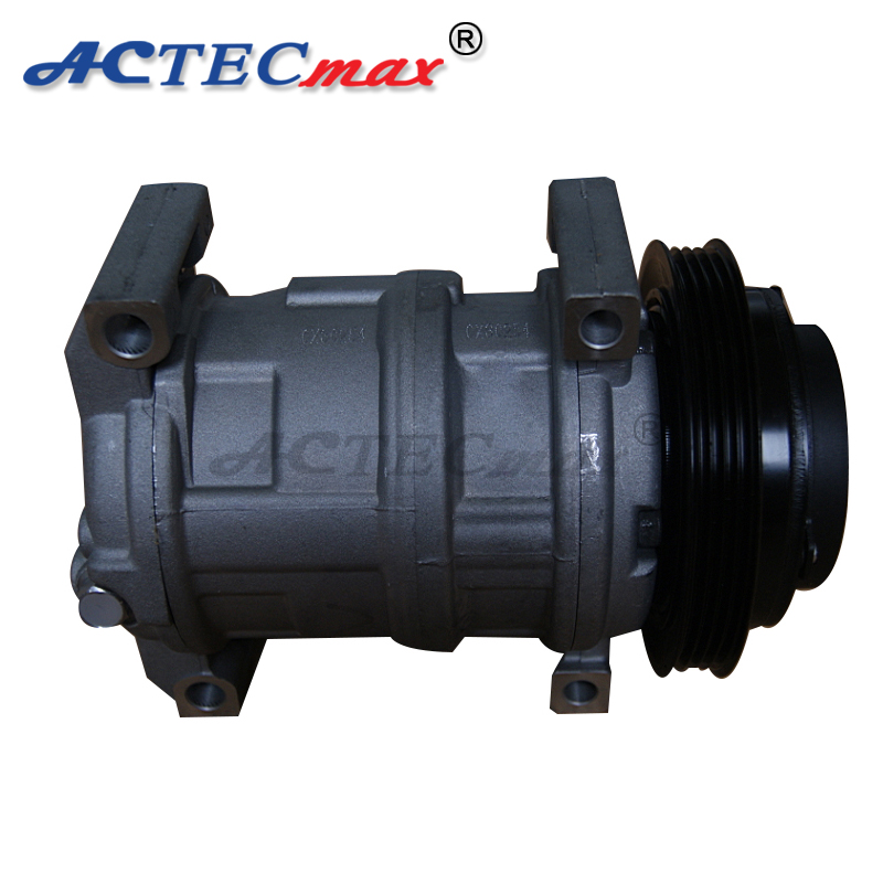 OE:19130461/10368635/25752698/89023451 10S17C Car AC Compressor for Cadillac