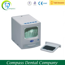 X-ray film reader/dental x-ray equipment/x-ray film reader machine