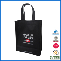 top sale multifunctional pretty wholesale shopping bag,custom eco non woven bag