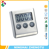ABS promotion and gift ODM OEM kitchen digital timer