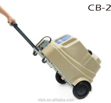 Protable Household electric vacuum cleaner CB-2 sofa cleaning machine