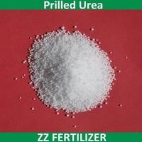Look here prilled urea 46 urea fertilizer prices in China