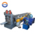 Good Supplier Stock Galvanized Steel CZ Purlin Roll Forming Machine Producing Line