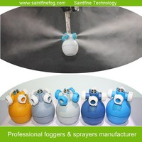 2015 air powered humidifier for egg incubator