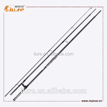 Soft Close Cabi  Hinge Inset 3 P further Adidas Soccer Training Pants also Wrought Iron Staircase Design 517729894 further Product furthermore 390cm 3 Section Carbon Rod Carp 60149353421. on trade my rod