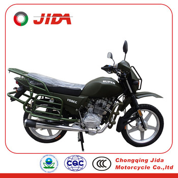 2014 xmotos for cheap sale JD150GY-9