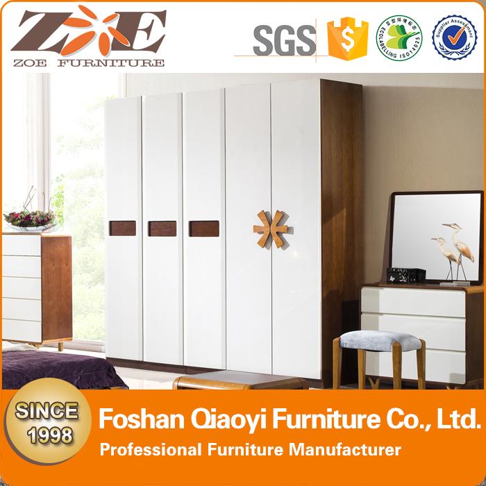 Furniture Design Almirah ag011 wooden almirah designs in bedroom,triveni almirah prices