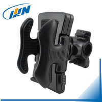 #259BH#bicycle mount holder for samsung galaxy s5 bicycle phone holder
