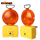 Super Brightness Xenon Flashing Tube Traffic Beacon Warning Light For Road Blinking Warning