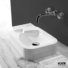 online shopping india cheap price wash solid surface basin