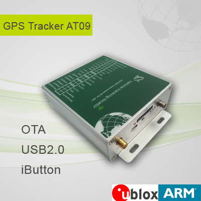 gps tracking for taxi software black box gps tracking weight pressure sensor pad