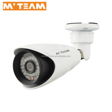 Waterproof IP66 bullet camera 1080P AHD camera for wholesale cctv suppliers in dubai
