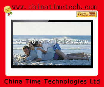 100% factory direct 11.6 inch waterproof lcd monitor