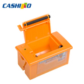 Cashino CSN-A2 embedded thermal printer 58mm a2 micro panel thermal printer