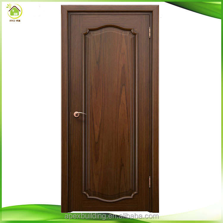 Exterior teak wood main door wood door frame designs main door carving designs