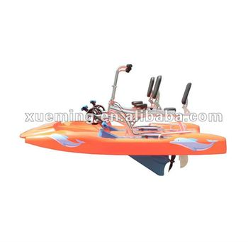 3 person fishing boat wholesale fishing boat for 3 for 3 person fishing boat