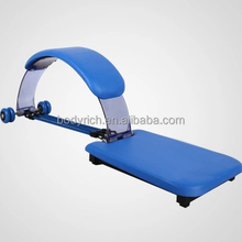 Fitness Core AB Slimming Machine AB Flex