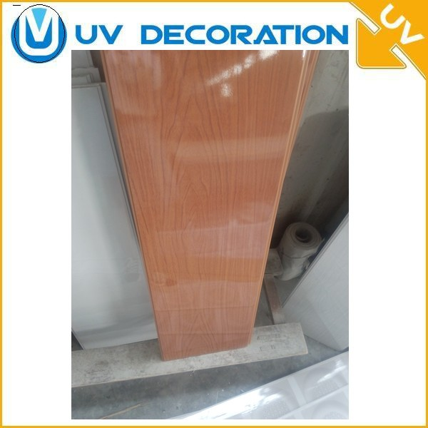 suspended ceiling lightweight cheap building material plastic wall ceiling wall and ceiling covering materials