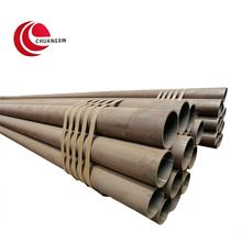Weight Per Meter Erw Welded Steel Pipes From China