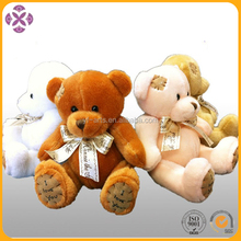 China Wholesale Market Agents description of teddy bear,adult teddy bear costumes