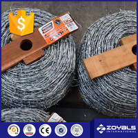 China Alibaba Supply Razor Concertina Cross Barbed Wire Mesh
