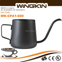 Filter drip type used directly on IH range/gas/ or electric stoves chinese handing ear jug