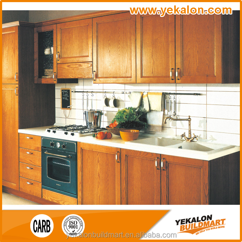 Acrylic Kitchen Cabinet Buy Acrylic Kitchen Cabinet Base Acrylic