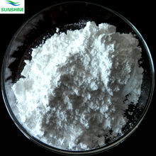 Chemical white magnesium stearate for pvc heat stabilizer