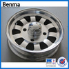 wholesale top quality motorcycle wheel/ three wheel motorcycle