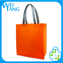 Extra Large Canvas Bag Wholesale